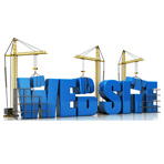 Your Website: Critical to Online Marketing Success