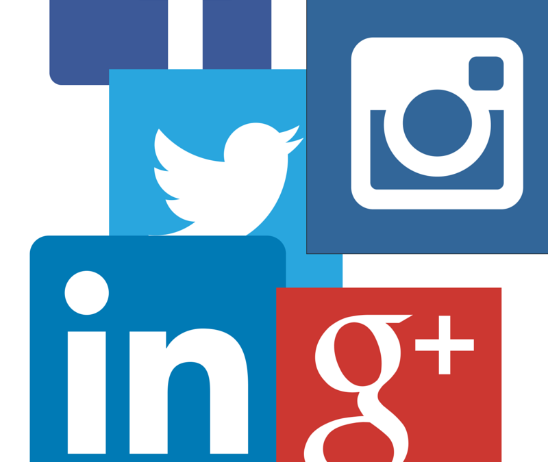 Make Social Selling a Fundamental Part of Your Business Development Strategy
